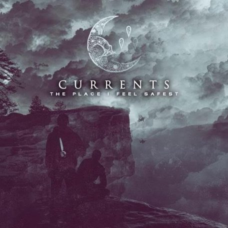 currents the place i feel safest